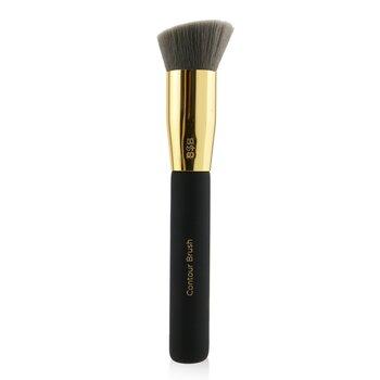 Contour Brush  -