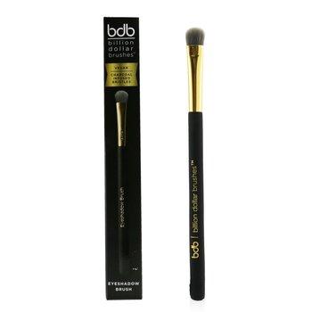 Eyeshadow Brush  -