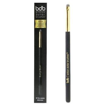 Eyeliner Brush  -