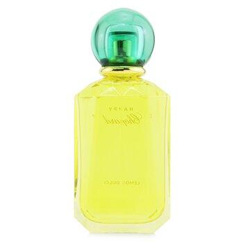 Happy Chopard Lemon Dulci Eau De Parfum Spray  100ml/3.4oz