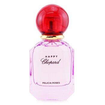 Happy Chopard Felicia Roses Eau De Parfum Spray  40ml/1.3oz