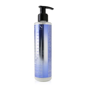 Extreme Play Safe 450°F Fortifying + Heat Protection Treatment (For Hot Tool Damage)  200ml/6.8oz