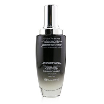 Genifique Advanced Youth Activating Concentrate With Bifidus Prebiotic  100ml/3.38oz