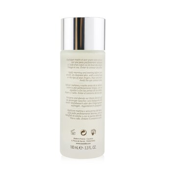 Vinoperfect Concentrated Brightening Essence 100ml/3.3oz