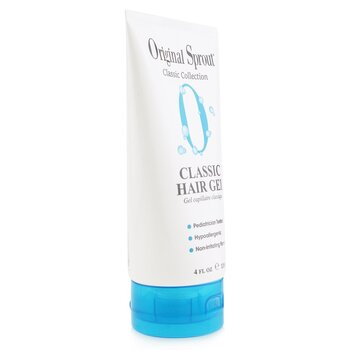 Classic Collection Classic Hair Gel  118ml/4oz