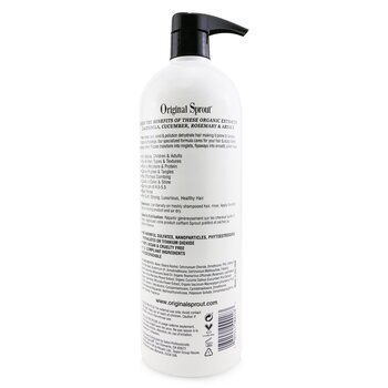 Classic Collection Deep Conditioner  946ml/32oz