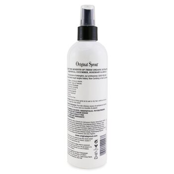 Classic Collection Miracle Detangler  354ml/12oz