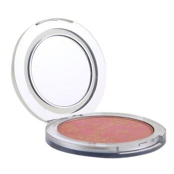 Blushing Act Skin Perfecting Powder  8g/0.28oz