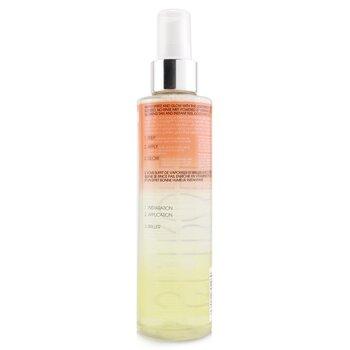 Self Tan Purity Vitamins Bronzing Water Mist  - Glow Boosting Vitamin C & D  200ml/6.7oz