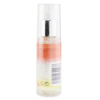 Self Tan Purity Vitamins Bronzing Water Serum - Glow Boosting Vitamin C & D  50ml/1.69oz
