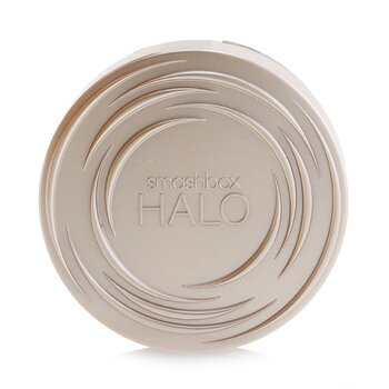 Halo Fresh Perfecting Powder  10g/0.35oz