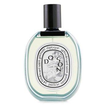 Do Son Eau De Toilette Spray (Limited Edition)  100ml/3.4oz