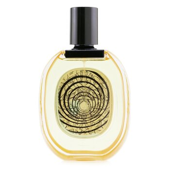 Eau Des Sens Eau De Toilette Spray (Limited Edition) 100ml/3.4oz