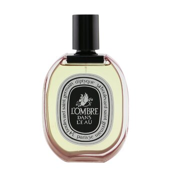 L'Ombre Dans L'Eau Eau De Toilette Spray (Limited Edition)  100ml/3.4oz