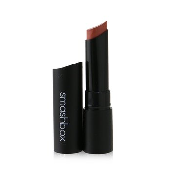 Always On Cream To Matte Lipstick  2g/0.07oz