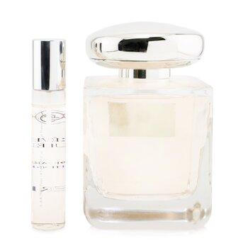 Flagrant Delice Eau De Parfum Intense Duo Spray 100ml+8.5ml