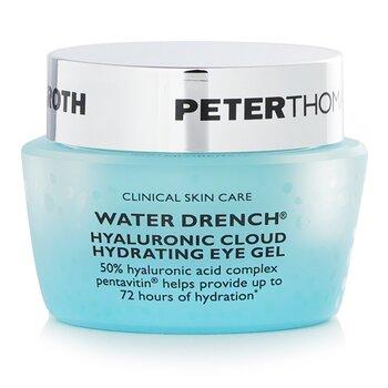 Water Drench Hyaluronic Cloud Gel de Ojos Hidratante  15ml/0.5oz