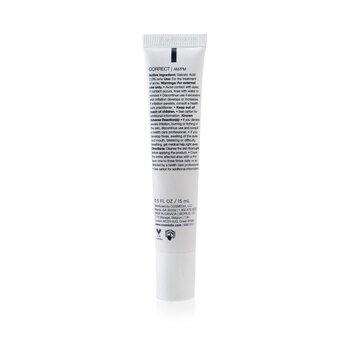 Correct Rapid Relief Acne Treatment  15ml/0.5oz