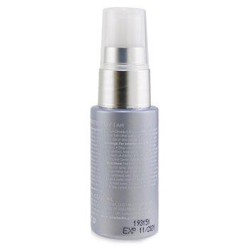 Protect UV Broad Spectrum SPF 30 Moisturizing Spray  30ml/1oz