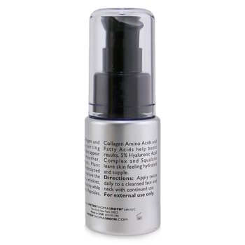 FIRMx Collagen Serum  30ml/1oz