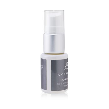 Clarity Peel Exfoliating & Clarifying Treatment (Salon Product)  14g/0.5oz