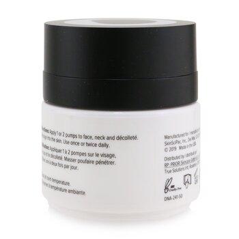 DNA Intense Recovery Cream  50ml/1.7oz