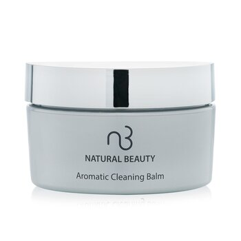 Aromatic Cleaning Balm  85g/2.99oz
