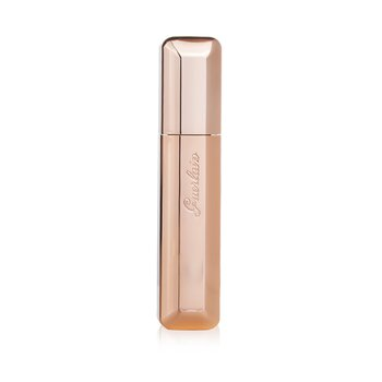 Mad Eyes Mascara  8.5ml/0.28oz