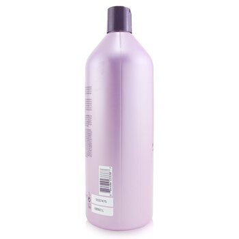 Hydrate Condition (For Dry Colour-Treated Hair)  1000ml/33.8oz