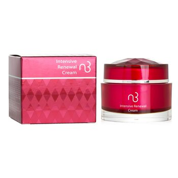 Intensive Renewal Cream  50g/1.7oz