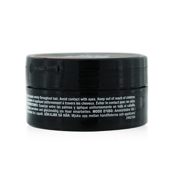 Style Sexy Hair Matte Clay Matte Texturing Clay  70g/2.5oz
