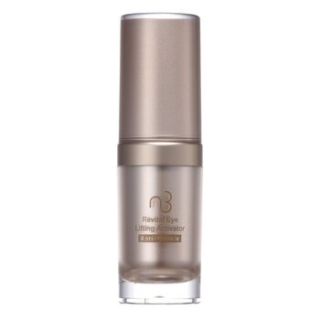 NB Revital Eye Lifting Activator  12ml/0.4oz