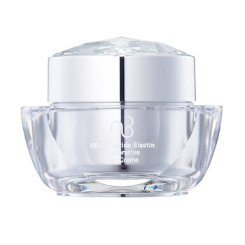 NB-1 Crystal NB-1 Peptide Elastin Restorative Eye Creme  30g/1oz
