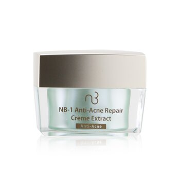 NB-1 Ultime Restoration NB-1 Anti-Acne Repair Creme Extract  20g/0.67oz