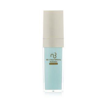 NB-1 Ultime Restoration NB-1 Pore Refining Actiator  20ml/0.67oz