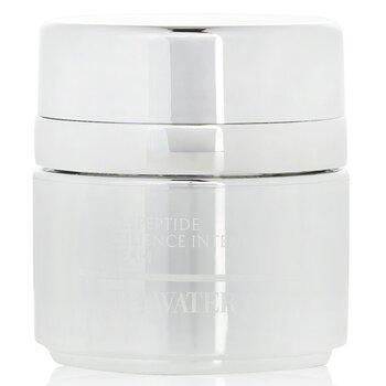NB-1 Water Glow Polypeptide Resilence Intensive Cream  30ml/1oz