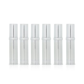 NB-1 Water Glow Polypeptide Resilience Intensive Emulsion  6x 8ml/0.27oz