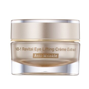Revital Eye Lifting Creme Extract  10g/0.3oz