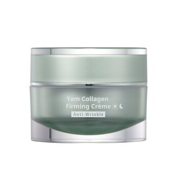 Yam Collagen Firming Creme  30g/1oz