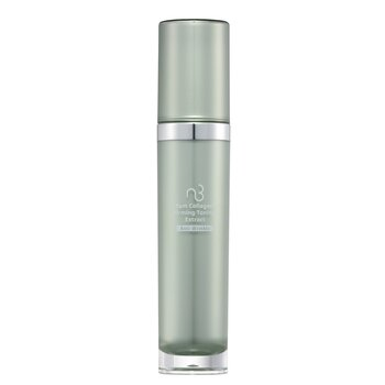Yam Collagen Firming Toning Extract  60ml/2oz