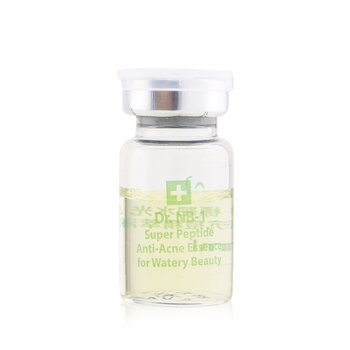 Dr. NB-1 Targeted Product Series Dr. NB-1 Super Peptide Anti-Acne Essence For Watery Beauty  5x 5ml/0.17oz