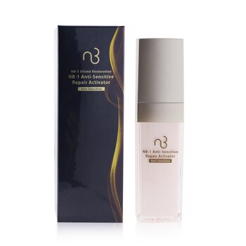 NB-1 Ultime Restoration NB-1 Anti-Sensitive Repair Activator  20ml/0.67oz