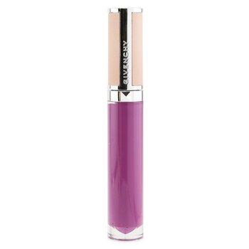 Le Rose Perfecto Liquid Balm  6ml/0.21oz