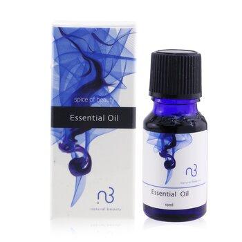 Spice of Beauty Dark Eye Circle Complex Essential Oil  10ml/0.3oz