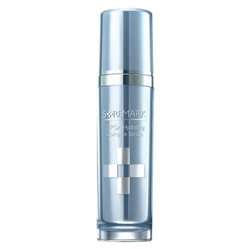 Stremark γ-PGA Hydrating Complex Serum  60ml/2oz