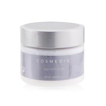 Benefit Peel (Salon Product)  19.5g/0.69oz