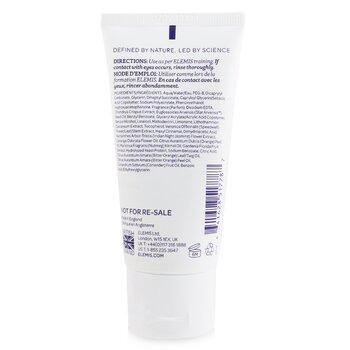 Peptide4 Plumping Pillow Facial Hydrating Sleep Mask (Salon Product)  50ml/1.6oz