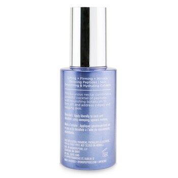 Firm-A-Fix Nectar Serum Lifting Neck & Decollete Serum  50ml/1.7oz