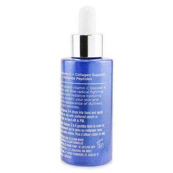 Firma-Bright 20% Vitamin C Booster  30ml/1oz