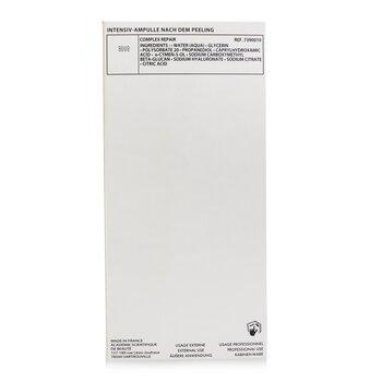 Intensive Post-Peel Ampoules (Complex Repair) - Salon Product  10x2ml/0.07oz
